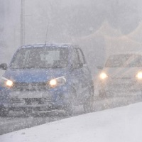 Winter driving tips | Essex County Council