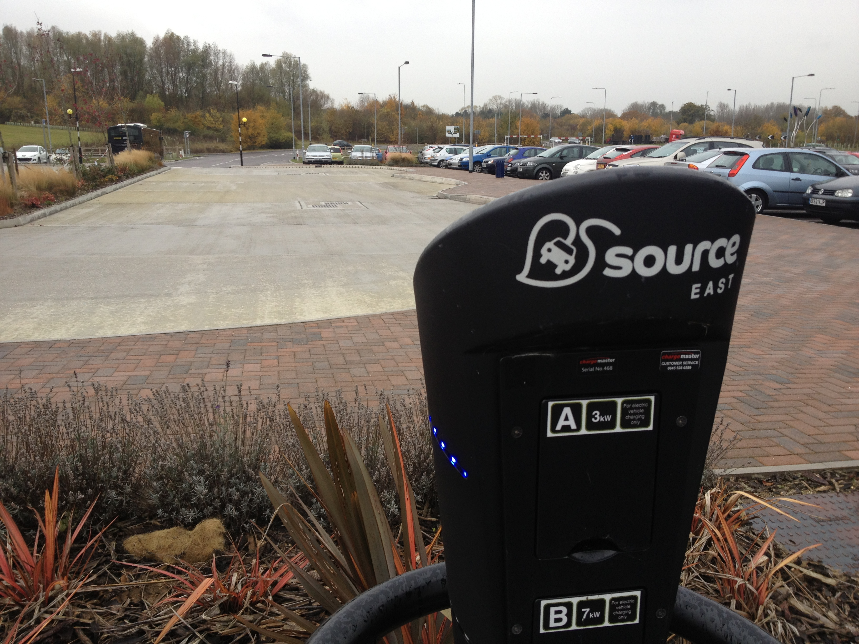 electric cars essex, electric cars, electric car charging, essex county council