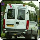 Community transport | Essex County Council