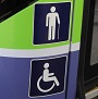 Accessible Transport