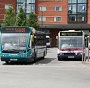 Bus operators in Essex | Essex County Council