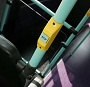 Hail and Ride | Essex County Council