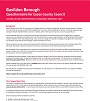 Bus review