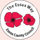 Walking and information guides | Essex County Council